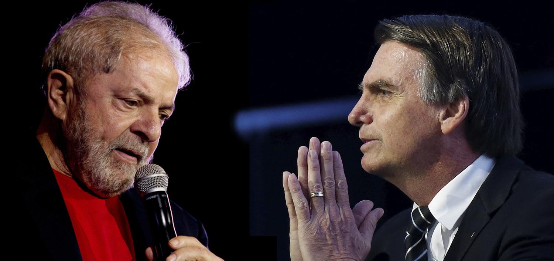 "Sem marca social, Bolsonaro vai ""repaginar"" programas do governo Lula"