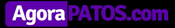 AgoraPatos