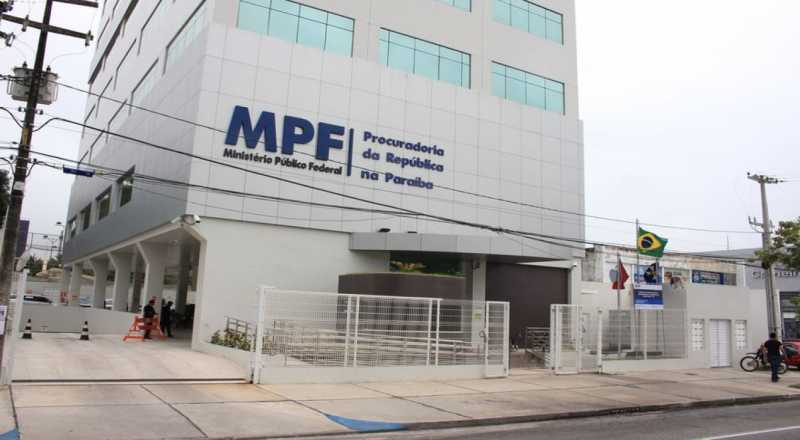 Covid-19: MPF, MPT e MP/PB recomendam que prefeito de Campina Grande (PB) prorrogue medidas de restrição ao comércio