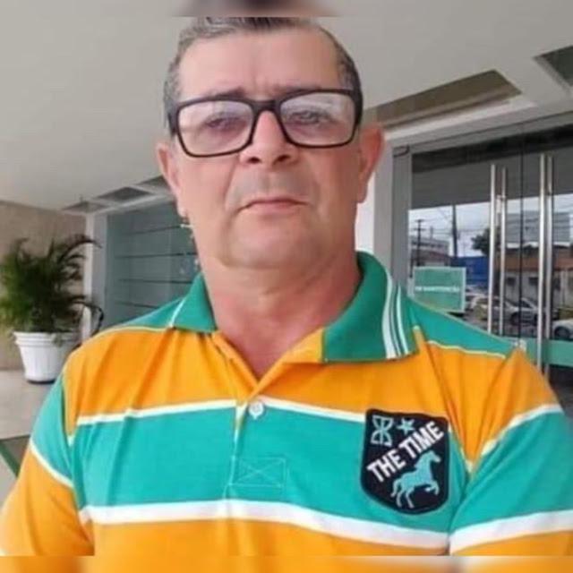 Técnico em enfermagem morre em João Pessoa vítima do coronavírus