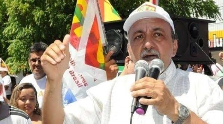 Sindicalista afirma que a única solução para Patos será as urnas no dia 15 de novembro