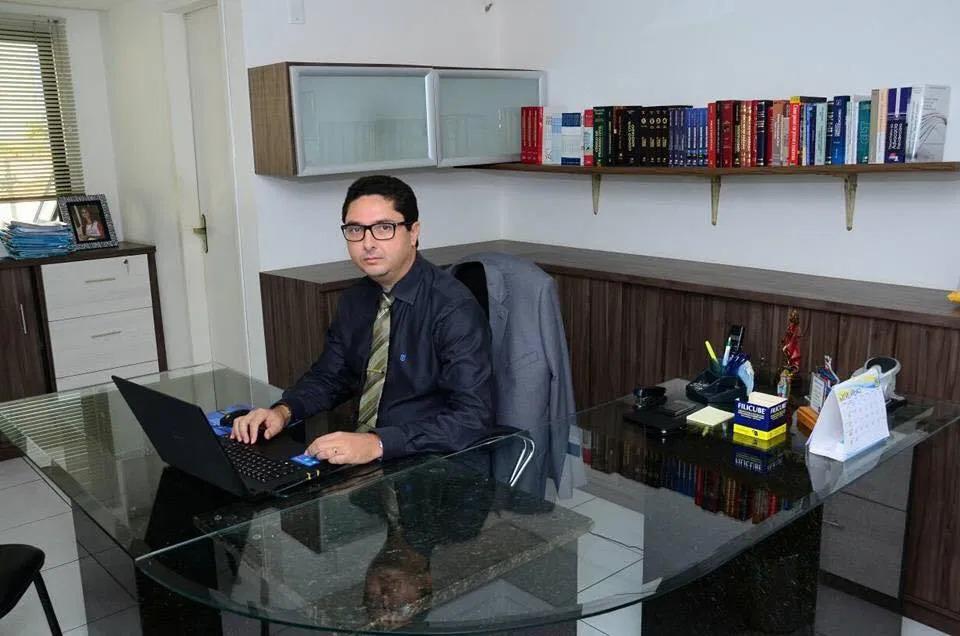 Justiça garante retroativo do Piso Salarial aos professores de Piancó-PB