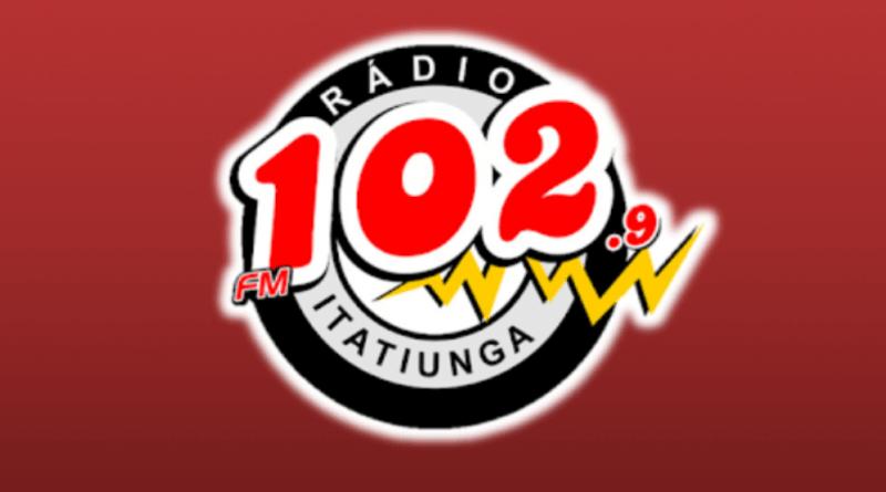 """""""Temos 5 meses de salários atrasados e vários direitos desrespeitados"""", relata trabalhador demitido da Rádio Itatiunga, em Patos"""