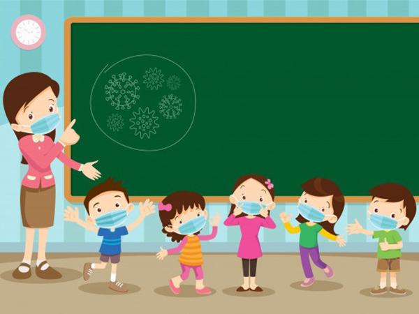 Educação na pandemia: qual o melhor momento para a volta às aulas?
