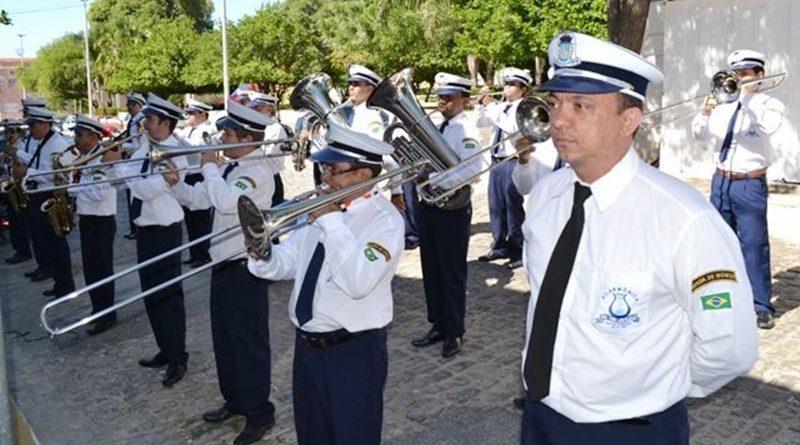 Sindicalista José Gonçalves defende salários e condições dignas de trabalho para os músicos de Patos