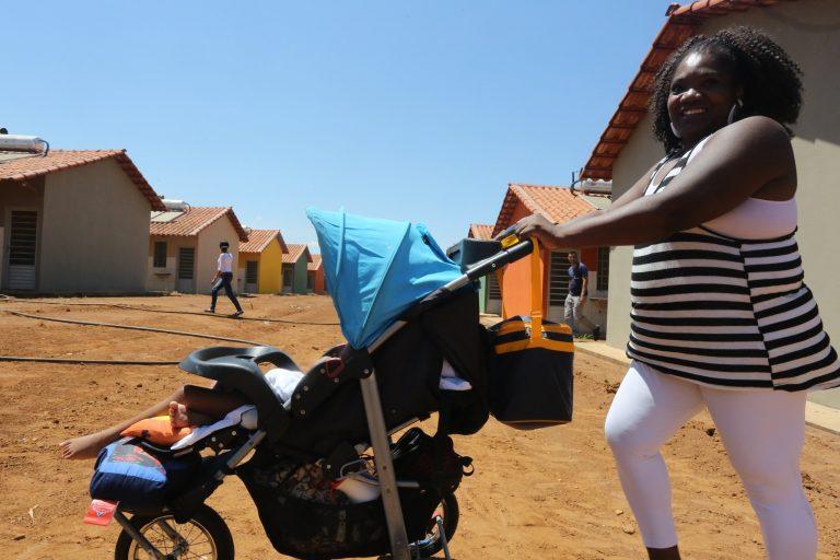 Proposta prorroga licença-maternidade até o fim da pandemia