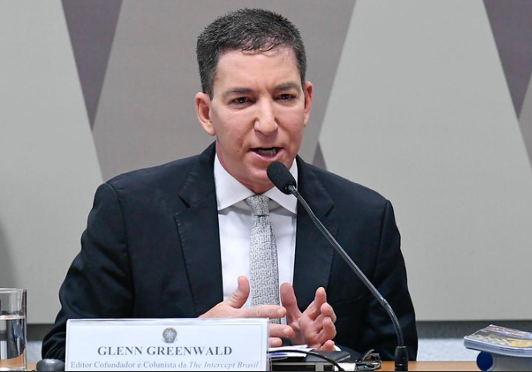 Fenaj: Denúncia contra jornalista é ataque à liberdade de imprensa