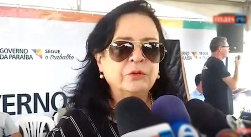 Presidente da CEHAP diz que não existe verba para construir casas em Patos. Ouça