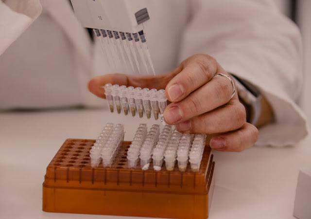 Coronavírus: Paraíba confirma primeiro caso de Covid-19