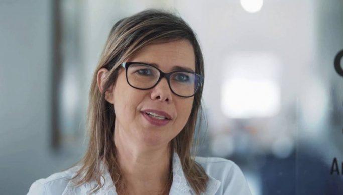 Médica paraibana sugere que defensores do fim do isolamento abram mão de respiradores
