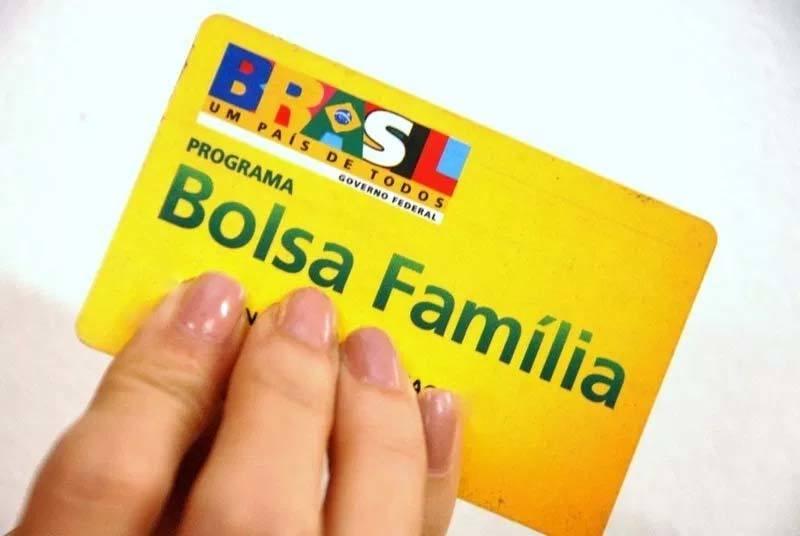 Governo corta 158 mil do Bolsa Família; 61% do Nordeste