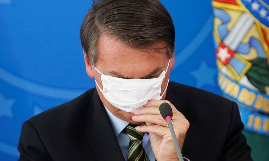 Bolsonaro envia à Paraíba os menores recursos dos estados nordestinos