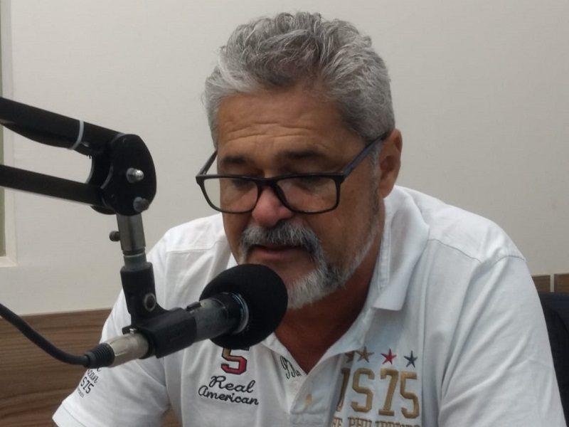 Sindicalista pede que MPT notifique empresários que articulam carreata em Campina