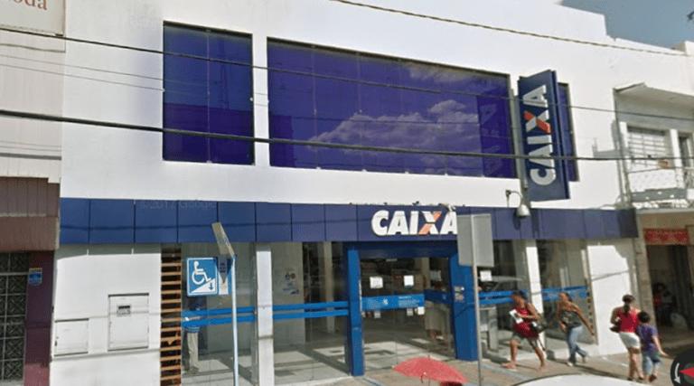 Caixa divulga calendário para pagar auxílio de R$ 600 nesta segunda
