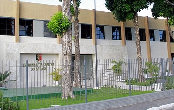 TCE-PB decide que servidores admitidos antes de 1988 podem se aposentar no regime próprio de Previdência