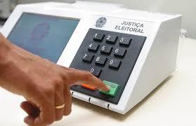 1º turno das eleições de 2020 podem ocorrer no dia 15 de novembro