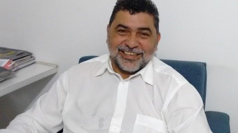 Lenildo Morais se solidariza com os servidores municipais de Patos que foram traídos pela Câmara Municipal