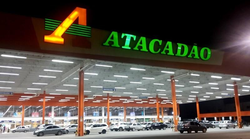 Mesmo com sintomas da COVID 19, comerciário relata que teve de continuar trabalhando no Atacadão, em Patos