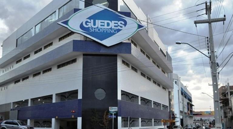 Funcionária do Guedes com suspeita de Covid-19 não resiste e morre no Hospital de Patos