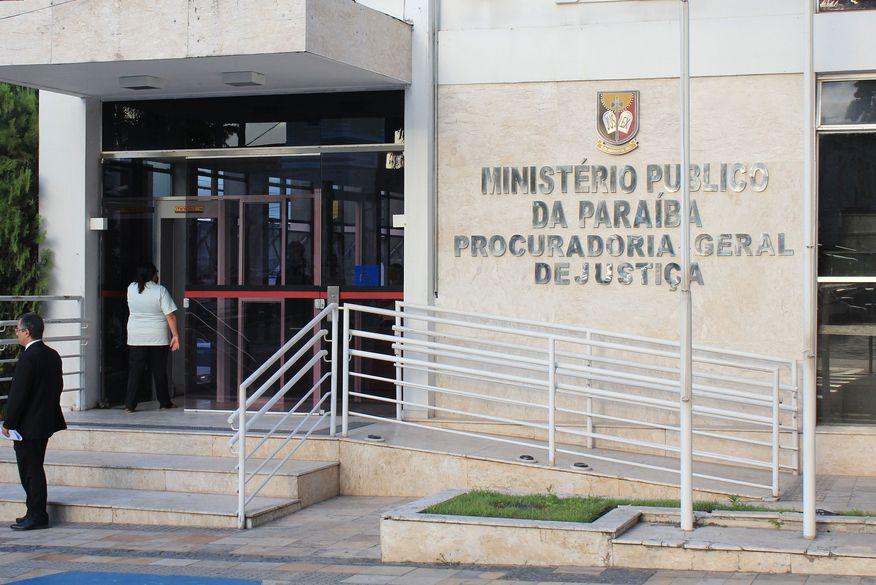 MP indica supostas irregularidades nas despesas para combate à Covid-19 em 10 cidades da PB