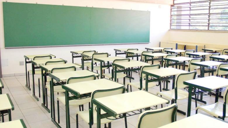 Artigo: Com Fundeb ameaçado, educação pode colapsar – Ergon Cugler e Pamela Quevedo
