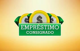Juiz suspende decisão e Bradesco poderá cobrar empréstimos consignados de servidores estaduais da Paraíba