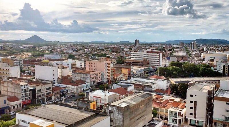 Municípios paraibanos receberão mais de R$ 356 milhões do Governo para combate à pandemia. Patos levará mais R$ 7,7 milhões; veja lista: