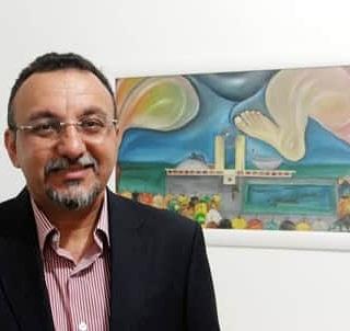 Pré candidato a vereador em Patos afirma que poucas pré candidaturas a prefeito resistirão