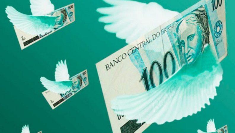 Investimento estrangeiro no país despenca 85% em agosto