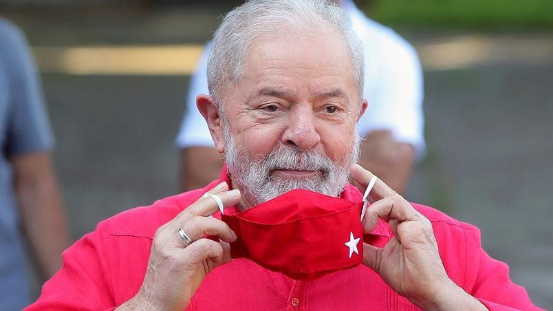 Lula anuncia vinda à Paraíba e presidente do PT estadual propõe conversas com Azevêdo, RC, Cartaxo e Veneziano; CNB terá candidatos
