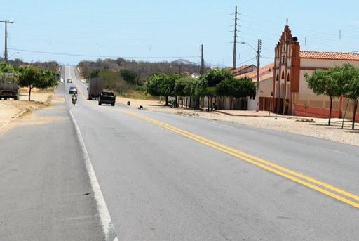 Zé Gonçalves defende melhorias para o Distrito de Santa Gertrudes